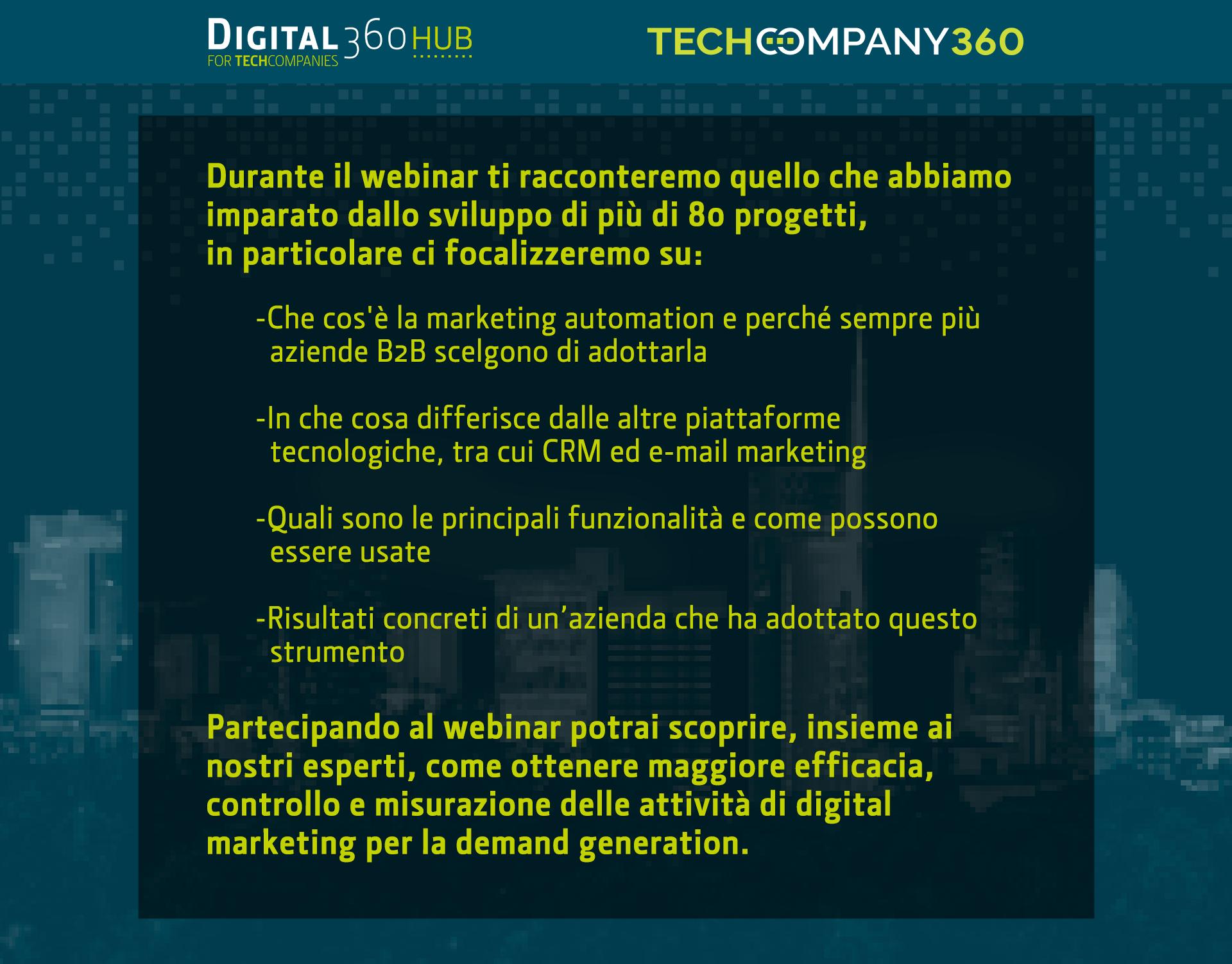 Webinar TechCompany360 (1)
