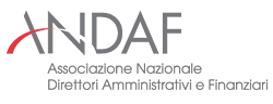 ANDAF logo-01