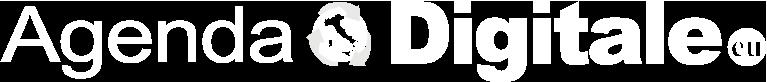 Agendadigitale_logo_white