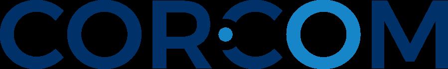 Corcom_logo_tr-1