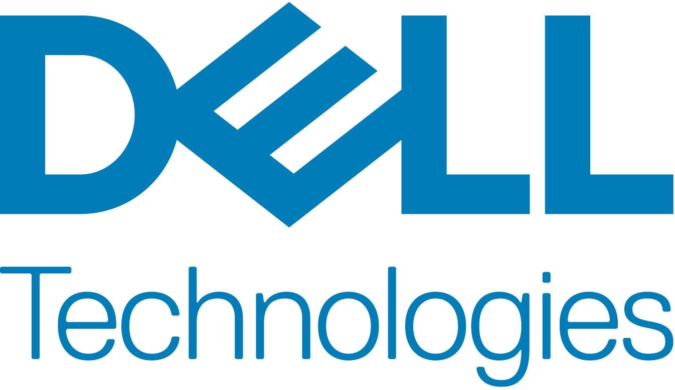 DellTech_Logo_Stk_Blue_rgb