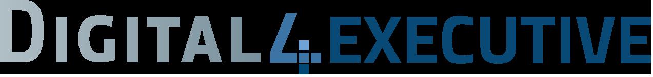digital4executive_logo_tr