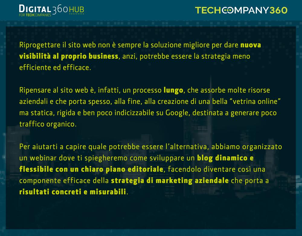 Webinar-TechCompany360-v1