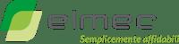 Elmec_logo