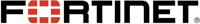 Fortinet_Logo