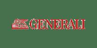 Generali-1