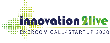 Innovation2live