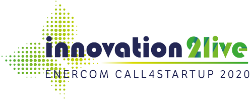 Innovation2Live_Logo_POS_2020