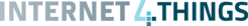 Internet4Things_logo_hd