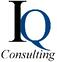 LOGO IQCONSULTING