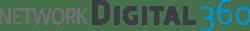 NetworkDigital360_logo_tr.png