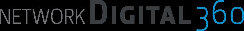 NetworkDigital360_logo_tr