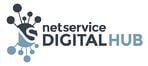 NetService Digital Hub