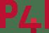 P4I_logo_tr-1