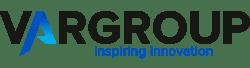 Vargroup_logo_con_padding