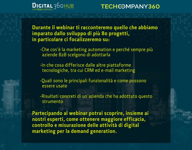 Webinar TechCompany360 (1)-2