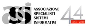 associazione specialisti informativi