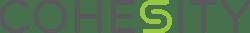 cohesity-logo-vector-2