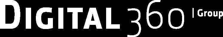 digital360_logo_white.png