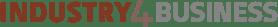 industry4business_logo_hd2018