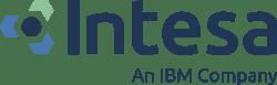 intesa_logo_affiliate_col