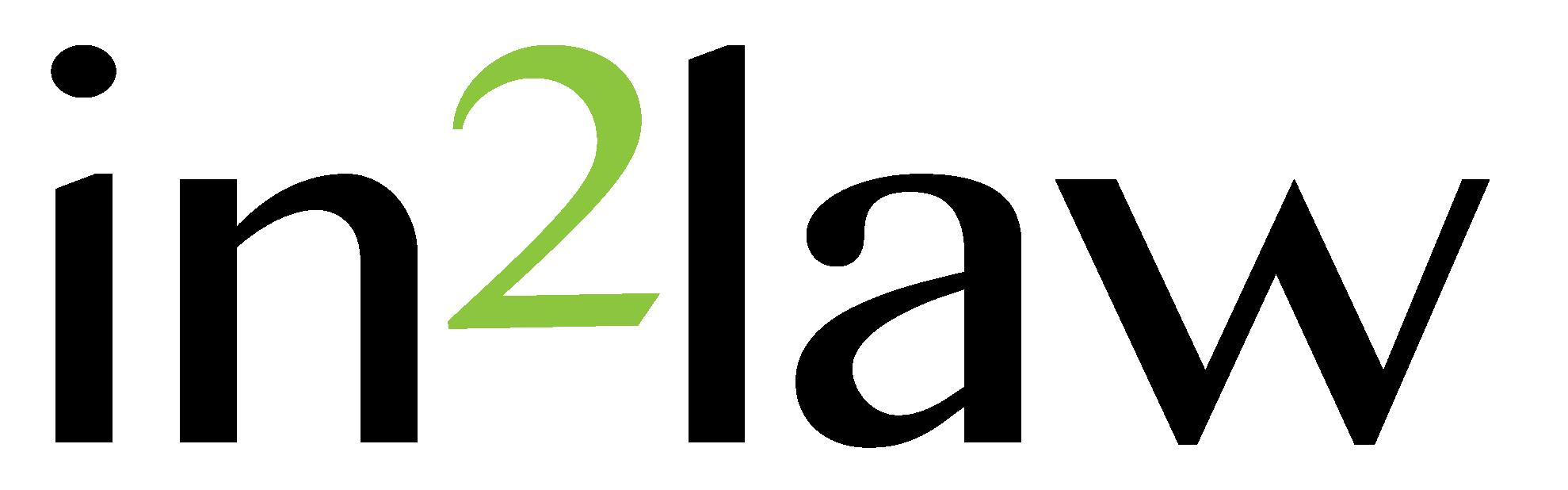 logo%20in2law_nero_Tavola%20disegno%201%20copy