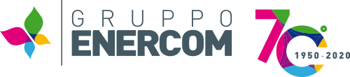 logo-Enercom-70