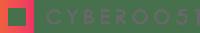logo_c51_resize2-1
