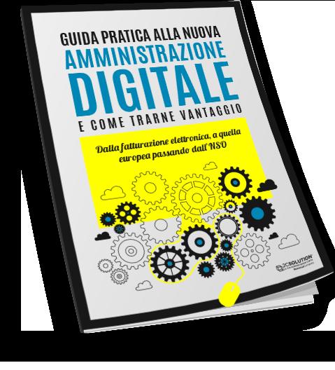 mockup--Guida-pratica-alla-nuova-amministrazione-digitale-1