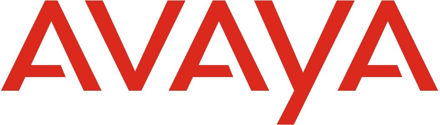 Avaya_Logo_Hi_Res_JPEG_File__Red_2016_40135