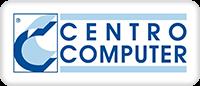 centro_computer