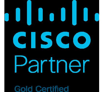 Cisco gold partner blue-crop