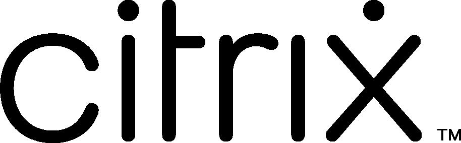 Citrix_Logo_Trademark