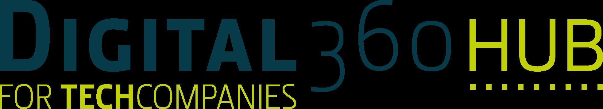 DIGITAL360_Hub_Logo_pos