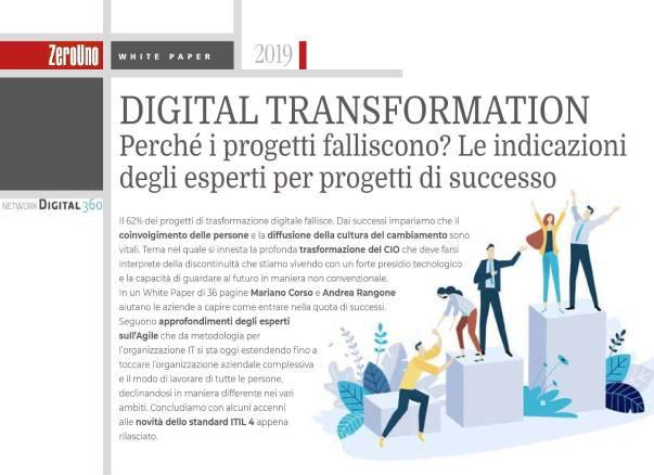 Digital-transformation-fallimenti-whitepaper