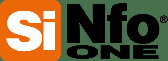 Logo_Sinfo