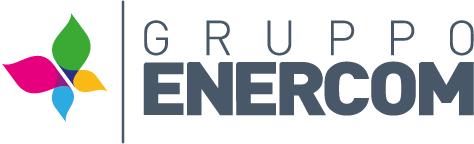 GruppoEnercom_LP_Enercom-1