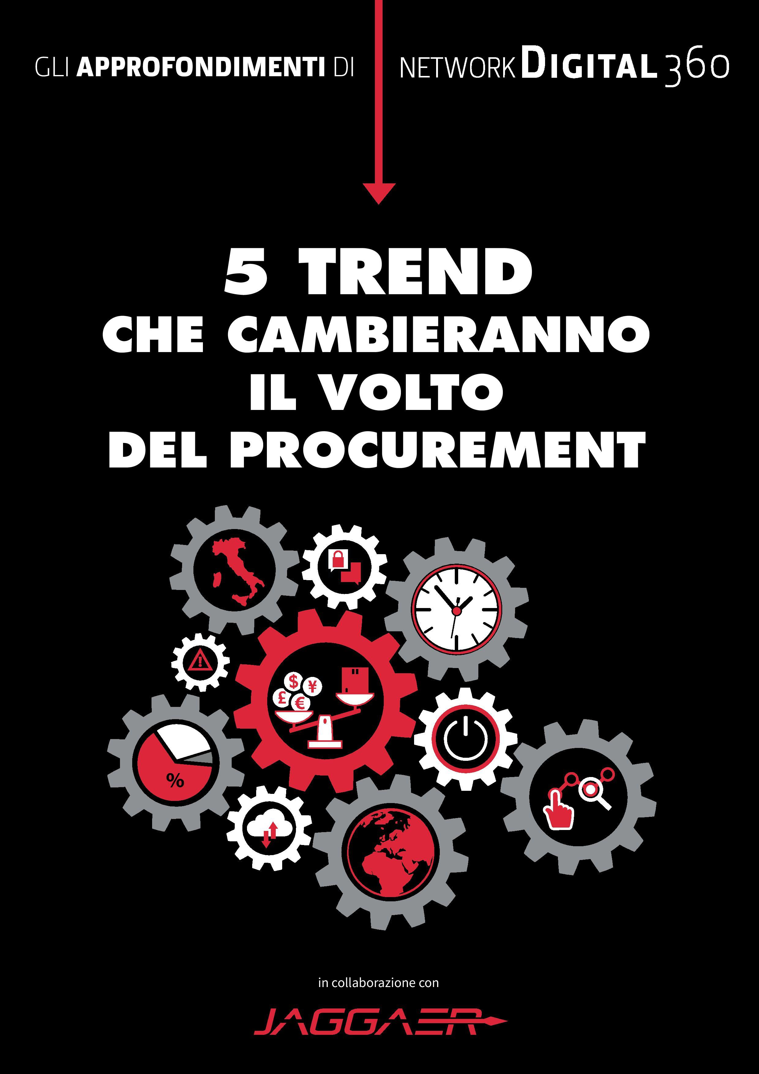 I_5_trend_del_procurement