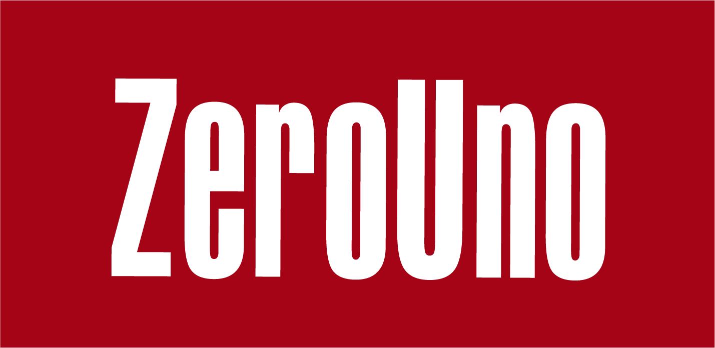 ZeroUno_logo_hd