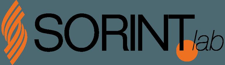 Sorint