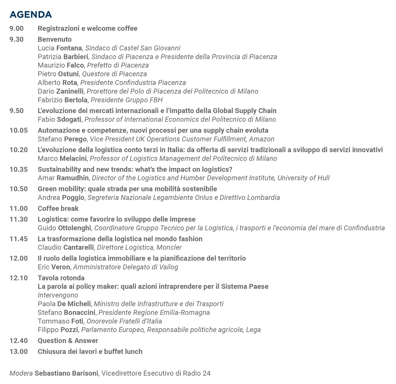 agenda_eventologistica-1