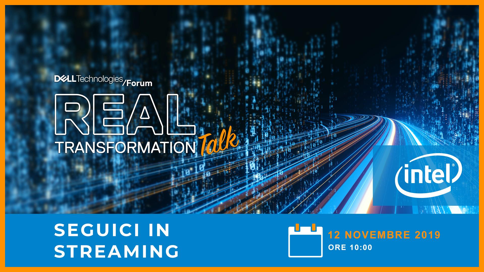 img_info_evento_dell-1