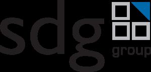 logo-300x144