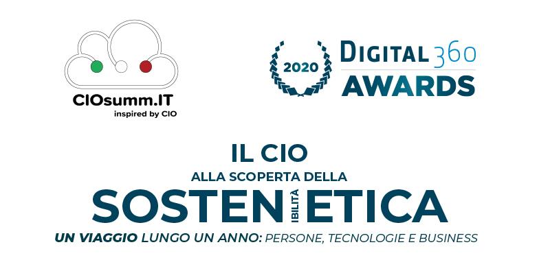 logo_Awards_CioSummit-AICA_LP-2pz (1)