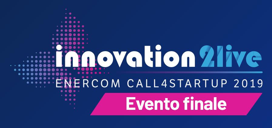 logo_innovation2live_sfondo_
