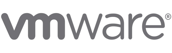 vmware-logo-v4